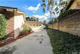 700 Trona Avenue - Photo 48