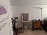 86031 Calle Pizano - Photo 1