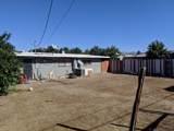 86031 Calle Pizano - Photo 14
