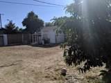 86031 Calle Pizano - Photo 15