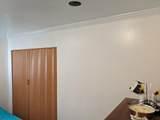 86031 Calle Pizano - Photo 36