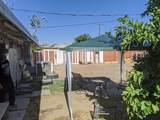 86031 Calle Pizano - Photo 58