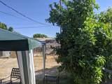 86031 Calle Pizano - Photo 59