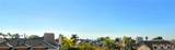 2700 Bungalow Drive - Photo 26