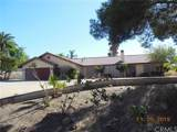 42045 Granite View Drive - Photo 1
