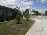 27490 Fisher Street - Photo 1