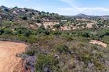 Mt Woodson Heights Lot - Photo 9
