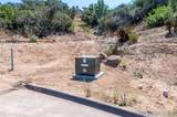 Mt Woodson Heights Lot - Photo 10