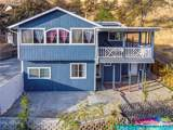 3780 Mendocino Street - Photo 42