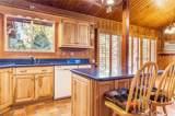 31077 Mountain Oak Drive - Photo 7