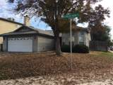 309 Redwood Meadow Dr - Photo 3