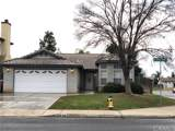 309 Redwood Meadow Dr - Photo 27