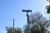1 Washington Avenue - Photo 8