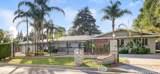 8535 Paso Robles Avenue - Photo 1