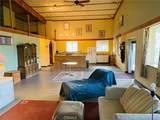 41346 Coalinga Mineral Springs Road - Photo 17