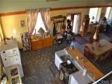 41346 Coalinga Mineral Springs Road - Photo 18