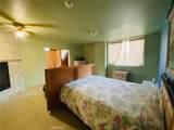 41346 Coalinga Mineral Springs Road - Photo 26