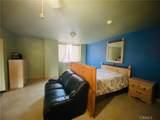 41346 Coalinga Mineral Springs Road - Photo 27