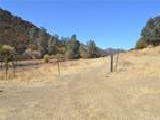 41346 Coalinga Mineral Springs Road - Photo 28