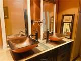 41346 Coalinga Mineral Springs Road - Photo 29