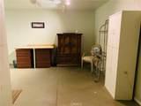 41346 Coalinga Mineral Springs Road - Photo 35