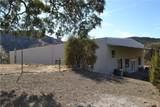 41346 Coalinga Mineral Springs Road - Photo 5
