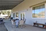 41346 Coalinga Mineral Springs Road - Photo 6
