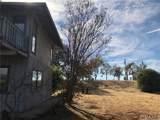 229 Alta Airosa Drive - Photo 13