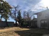 229 Alta Airosa Drive - Photo 10
