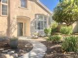 19079 Red Hawk Way - Photo 1