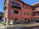 444 Higuera Street - Photo 1