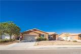 3420 Joshua Tree Court - Photo 2