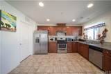 3420 Joshua Tree Court - Photo 11