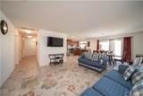 3420 Joshua Tree Court - Photo 13