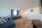 3420 Joshua Tree Court - Photo 15