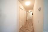 3420 Joshua Tree Court - Photo 17