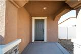 3420 Joshua Tree Court - Photo 3