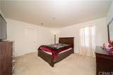3420 Joshua Tree Court - Photo 22