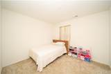 3420 Joshua Tree Court - Photo 24