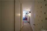 3420 Joshua Tree Court - Photo 27