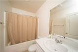 3420 Joshua Tree Court - Photo 28
