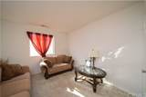 3420 Joshua Tree Court - Photo 4