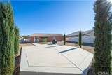 3420 Joshua Tree Court - Photo 36