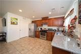 3420 Joshua Tree Court - Photo 5