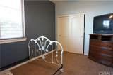 28762 Prairie Falcon Court - Photo 32