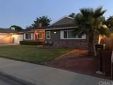 644 Grant Drive - Photo 1