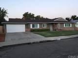 644 Grant Drive - Photo 2