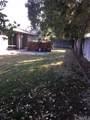 644 Grant Drive - Photo 20