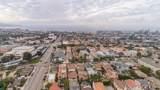 502 Lucia Avenue - Photo 56