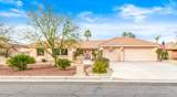 73430 Desert Rose Drive - Photo 1